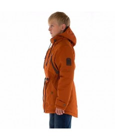 Куртка  для мальчика YOOT-3939-1
