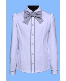 Блузка для девочки Анди-430