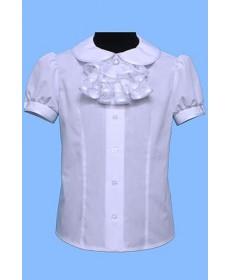 Блузка для девочки Анди-442