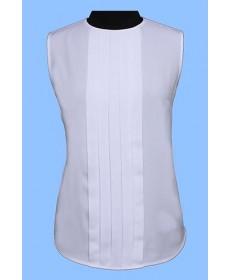 Блузка для девочки Анди-450