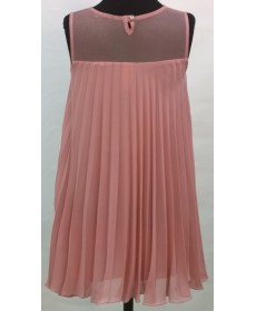 Платье для девочки FK-1233