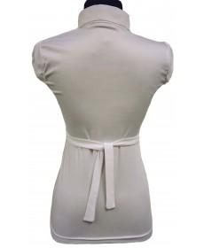 Блузка для девочки FK-1245