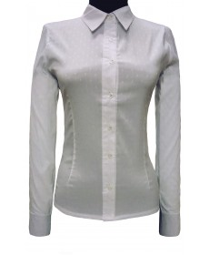 Блузка для девочки FK-1261