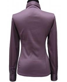 Блузка для девочки FK-1270