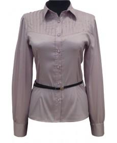 Блузка для девочки FK-1279