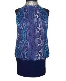 Платье для девочки FK-1285