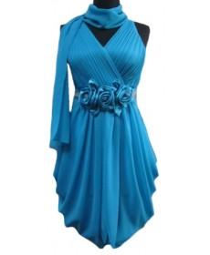 Платье для девочки FK-1291.1