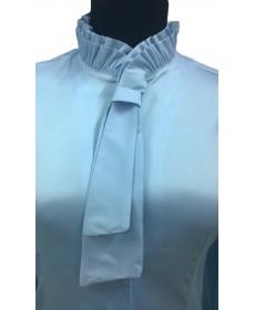 Блузка для девочки FK-1392