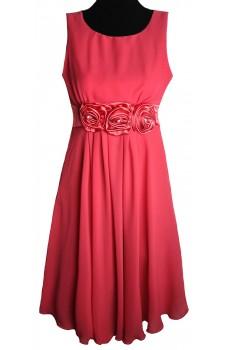 Платье для девочки FK-1429.1