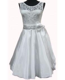 Платье для девочки FK-1433