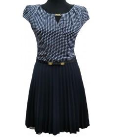 Платье для девочки FK-1447