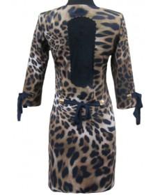 Платье для девочки  FK-1451