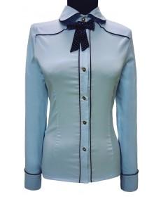 Блузка для девочки FK-1458