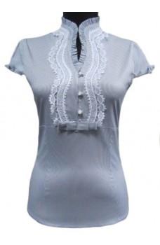 Блузка для девочки FK-1462