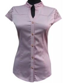 Блузка для девочки FK-1465.1