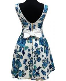 Платье для девочки FK-1480