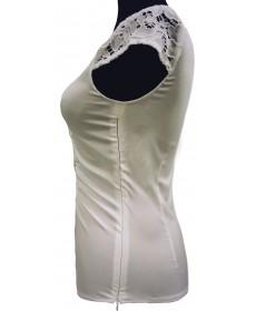 Блузка для девочки FK-1482