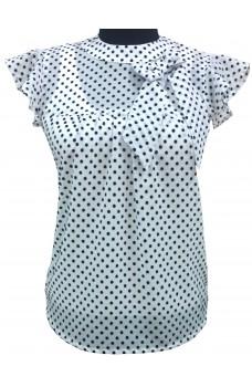 Блузка для девочки FK-1484