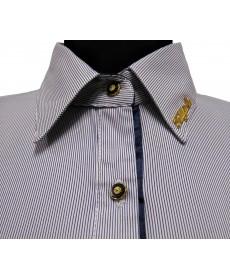 Блузка для девочки FK-1497.1