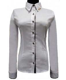 Блузка для девочки FK-1497