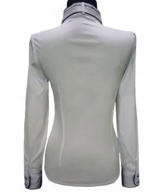 Блузка для девочки FK-1548