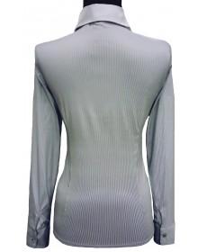 Блузка для девочки FK-1577