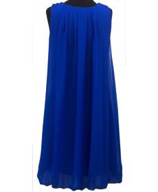 Платье для девочки FK-1602