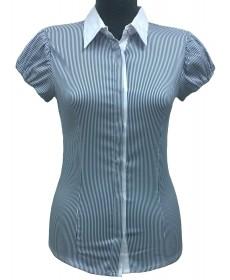 Блузка для девочки FK-1719