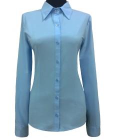 Блузка для девочки FK-1744