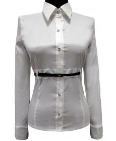 Блузка для девочки FK-512