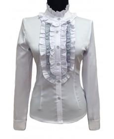 Блузка для девочки FK-1552