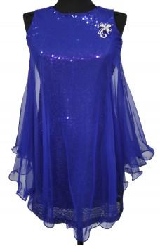 Платье для девочки FK-1304