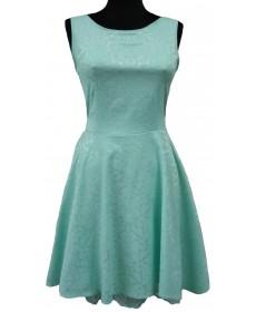 Платье для девочки FK-1464