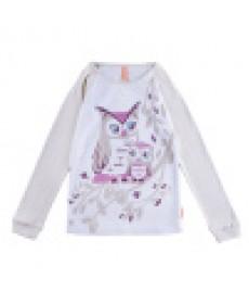 Пижама для девочки KOG-081-025-02
