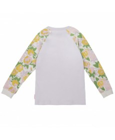 Пижама для девочки KOG-171-245-14