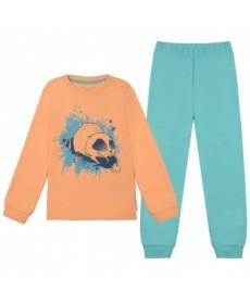 Пижама для мальчика KOG-172-245-03
