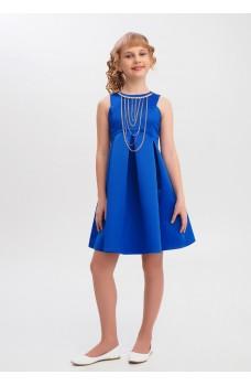 Платье для девочки LAD-2Н50-1