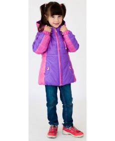 Куртка для девочки SAIMA-2733