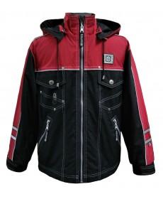 Куртка для мальчика SAIMA-2555