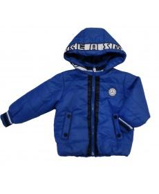 Комплект для мальчика ARISTA-306568