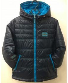 Куртка для мальчика SAIMA-2750