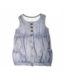 Платье для девочки СЯ-2-1017