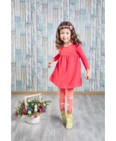 Платье для девочки AZ-748
