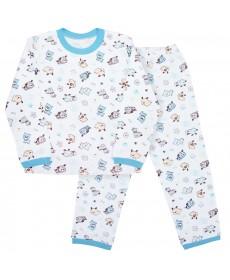Пижама детская ВМ-9317
