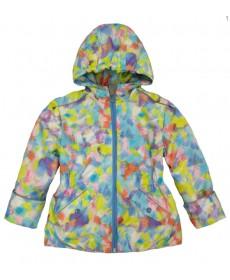 Куртка для девочки YOOT-1718