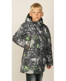 Куртка для мальчика YOOT-1925