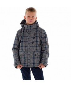 Куртка для мальчика YOOT-1943