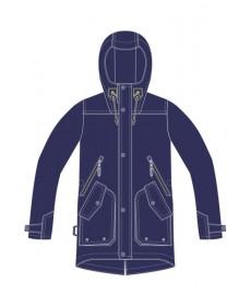 Куртка для мальчика YOOT-1948