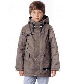 Куртка  для мальчика YOOT-1951