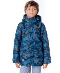 Куртка  для мальчика YOOT-1953